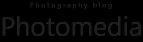 stormfilesjgvs.web.app